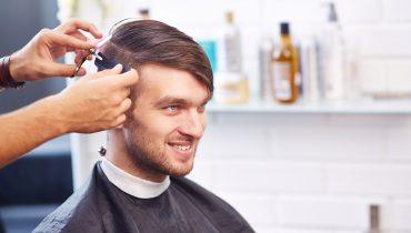 olejowanie-włosów.jpg