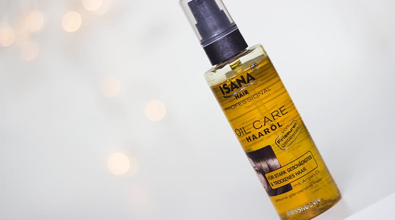 isana-professional-oil-care-haarol.jpg