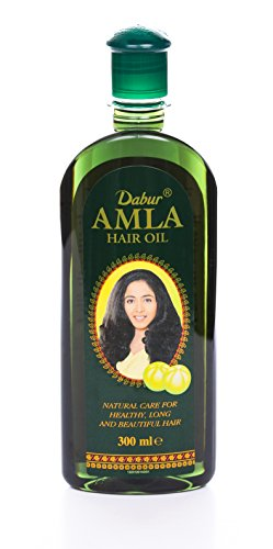 amla-oil-hair-dabur