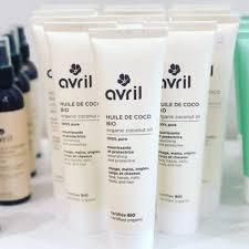 avril-coconut-oil-hair-oil