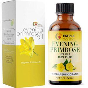 evening-primrose-maple-holistics-300x300